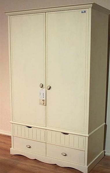ארון ליה 2 דלתות (Medium)