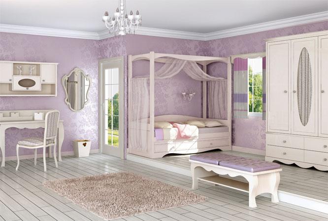 חדר נוגה 2
