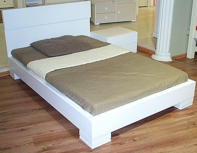 מיטה וחצי דגם ספיר