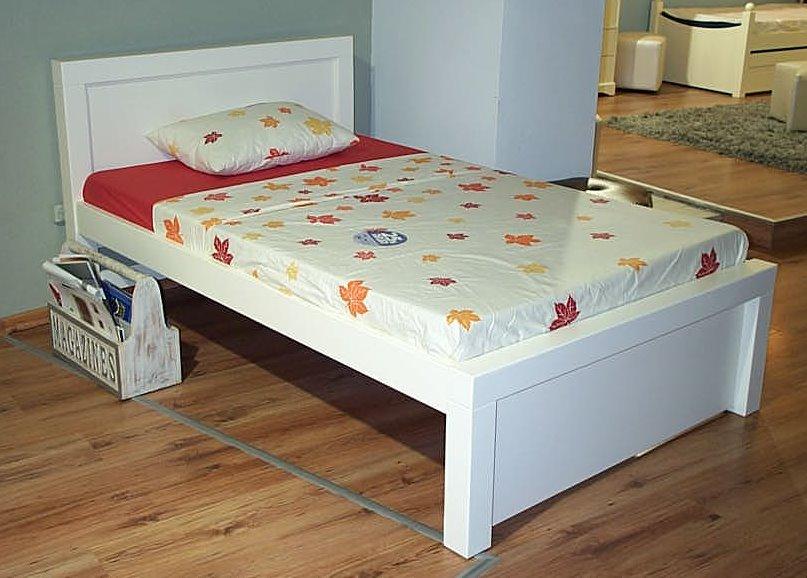 מיטה וחצי דגם רוי