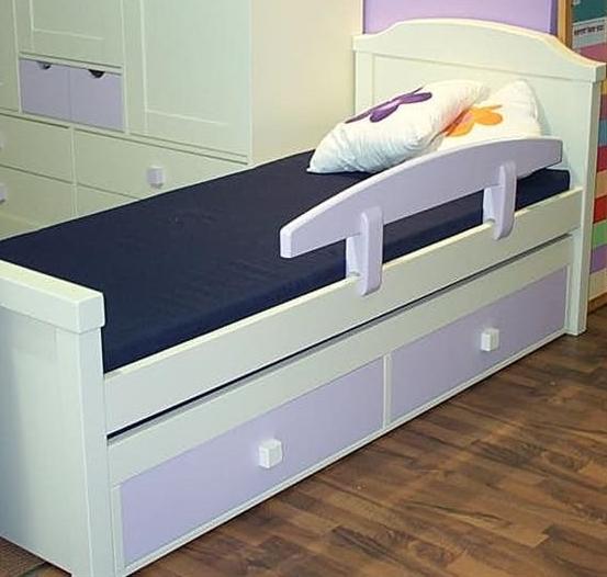 מיטה לוטם 600-400