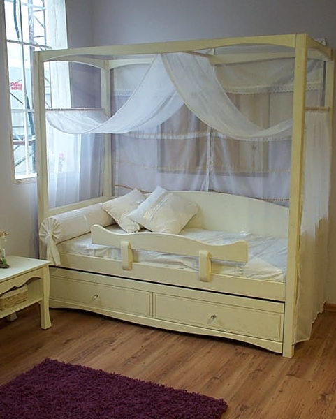 מיטה נוגה אפיריון