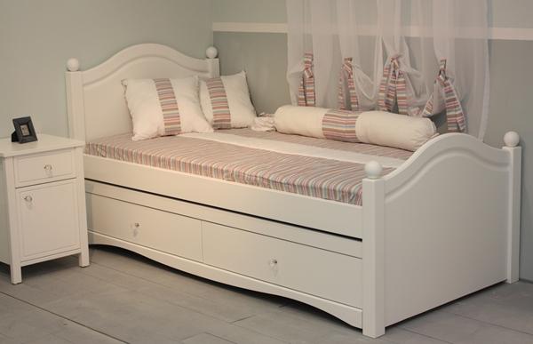 מיטה מעיין 600-400