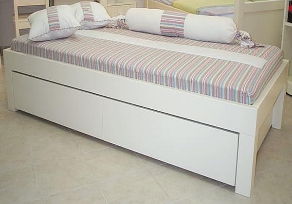 מיטת במה 4
