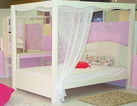 מיטת וחצי דגם אפריון