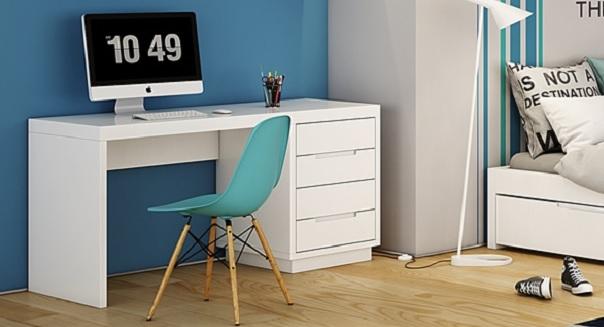 שולחן אלון-327-604