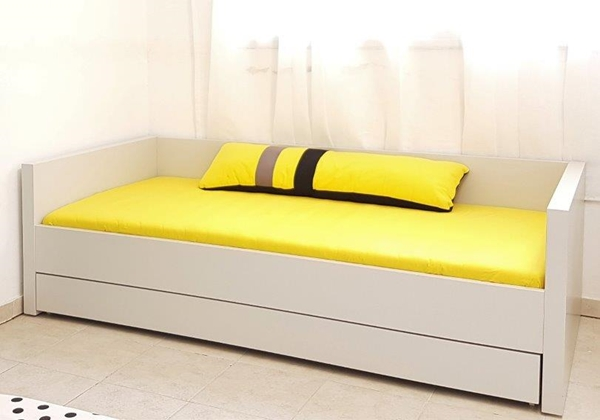 מיטה דגם יוגב (1)