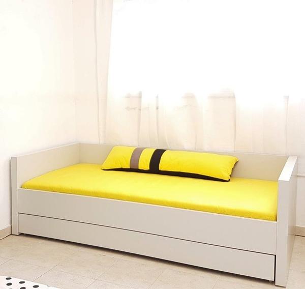 מיטה דגם יוגב